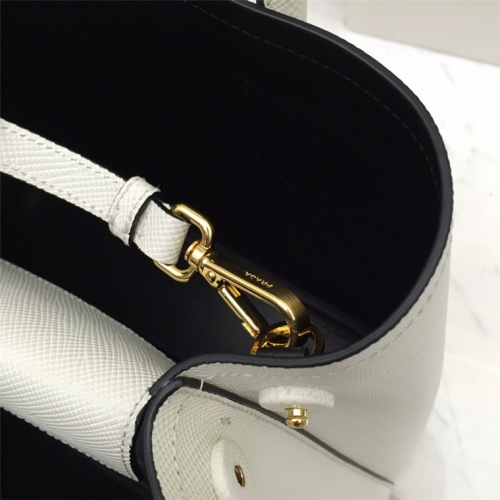 Cheap Prada AAA Quality Handbags #525017 Replica Wholesale [$661.54 USD] [W#525017] on Replica Prada AAA Quality Handbags