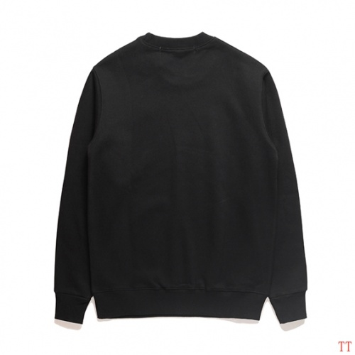 Cheap Play Hoodies Long Sleeved O-Neck For Men #525033 Replica Wholesale [$31.04 USD] [W#525033] on Replica Play Hoodies