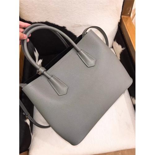 Cheap Prada AAA Quality Handbags #525047 Replica Wholesale [$661.54 USD] [W#525047] on Replica Prada AAA Quality Handbags