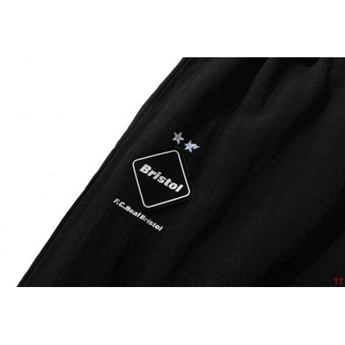 Cheap Bape Pants Trousers For Men #525071 Replica Wholesale [$39.77 USD] [W#525071] on Replica Bape Pants