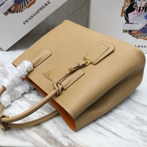 Cheap Prada AAA Quality Handbags #525073 Replica Wholesale [$661.54 USD] [W#525073] on Replica Prada AAA Quality Handbags