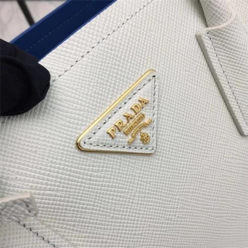 Cheap Prada AAA Quality Handbags #525074 Replica Wholesale [$661.54 USD] [W#525074] on Replica Prada AAA Quality Handbags