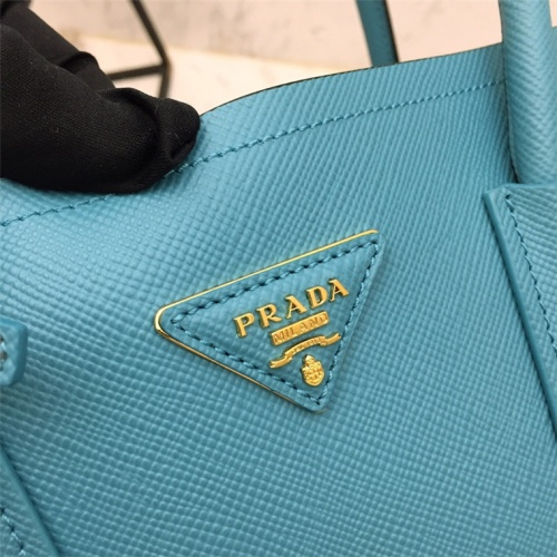 Cheap Prada AAA Quality Handbags #525079 Replica Wholesale [$661.54 USD] [W#525079] on Replica Prada AAA Quality Handbags