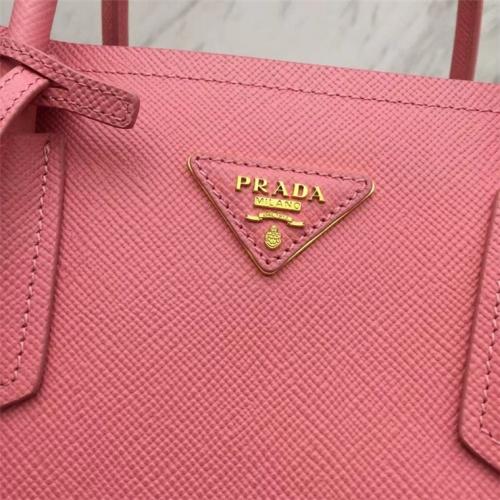 Cheap Prada AAA Quality Handbags #525083 Replica Wholesale [$661.54 USD] [W#525083] on Replica Prada AAA Quality Handbags