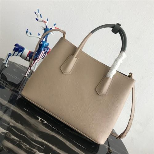 Cheap Prada AAA Quality Handbags #525102 Replica Wholesale [$452.99 USD] [W#525102] on Replica Prada AAA Quality Handbags