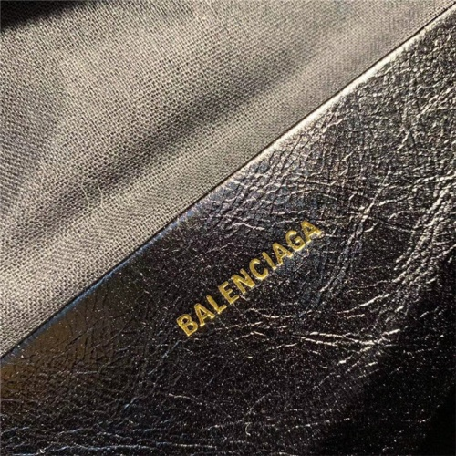 Cheap Balenciaga AAA Quality Pockets #525160 Replica Wholesale [$295.85 USD] [W#525160] on Replica Balenciaga AAA Quality Wallets