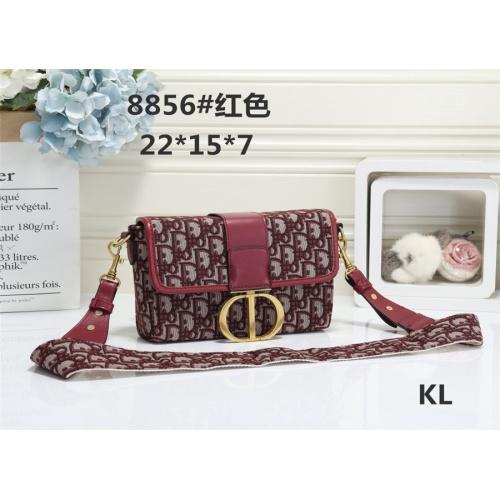 Cheap Christian Dior Fashion Messenger Bags #525249 Replica Wholesale [$28.13 USD] [W#525249] on Replica Christian Dior Messenger Bags
