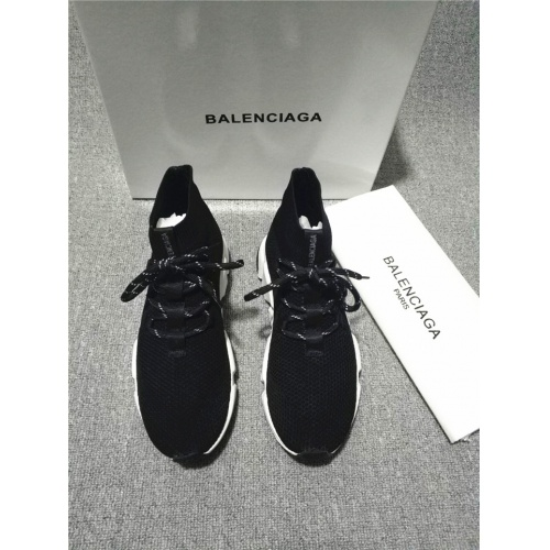 Cheap Balenciaga Boots For Women #525260 Replica Wholesale [$50.44 USD] [W#525260] on Replica Balenciaga Boots