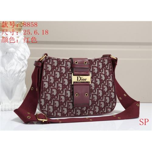 Cheap Christian Dior Fashion Messenger Bags #525304 Replica Wholesale [$28.13 USD] [W#525304] on Replica Christian Dior Messenger Bags