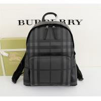 Burberry AAA Quality Backpacks #518328