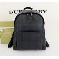 Burberry AAA Quality Backpacks #518329