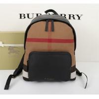 Burberry AAA Quality Backpacks #518331