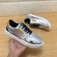 Fendi Casual Shoes For Men #518383