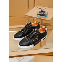Versace Casual Shoes For Men #518547