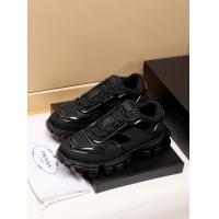 Prada Casual Shoes For Men #518562