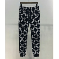 Valentino Pants Trousers For Men #518606