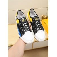 Fendi Casual Shoes For Men #518615