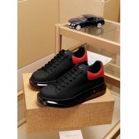 Alexander McQueen Casual Shoes For Men #518671