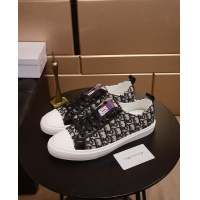 Christian Dior Casual Shoes For Men #518685