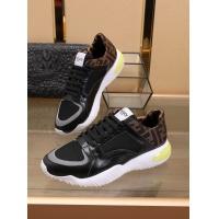 Fendi Casual Shoes For Men #518687