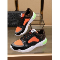 Fendi Casual Shoes For Men #518688