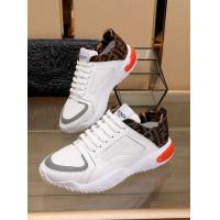 Fendi Casual Shoes For Men #518689