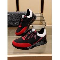 Fendi Casual Shoes For Men #518690