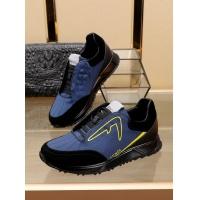 Fendi Casual Shoes For Men #518691