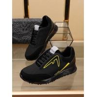 Fendi Casual Shoes For Men #518692