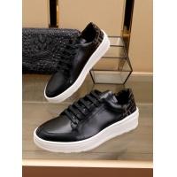 Fendi Casual Shoes For Men #518693