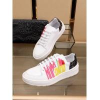 Fendi Casual Shoes For Men #518695