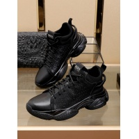 Boss Casual Shoes For Men #518697