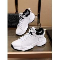 Boss Casual Shoes For Men #518698