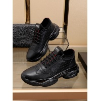 Boss Casual Shoes For Men #518699