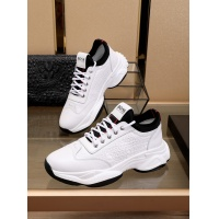 Boss Casual Shoes For Men #518700