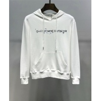 Givenchy Hoodies Long Sleeved Hat For Men #518753