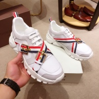 Thom Browne TB Casual Shoes For Men #518779