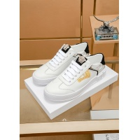 Versace Casual Shoes For Men #518818