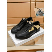 Versace Casual Shoes For Men #518819