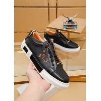 Versace Casual Shoes For Men #518821