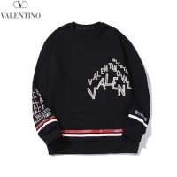 Valentino Hoodies Long Sleeved O-Neck For Men #518897