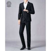Versace Suits Long Sleeved For Men #518920