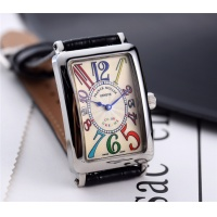 Franck Muller FM Quality Watches #518928