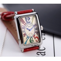 Franck Muller FM Quality Watches #518929