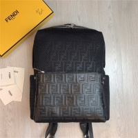 Fendi AAA Quality Backpacks #519118