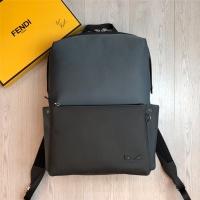 Fendi AAA Quality Backpacks #519121
