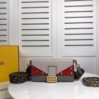 Fendi AAA Quality Messenger Bags #519135