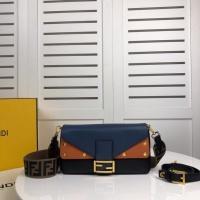 Fendi AAA Quality Messenger Bags #519137