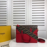 Fendi AAA Quality Handbags #519159