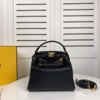 Fendi AAA Quality Handbags #519162